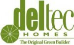 deltec homes the original green builder