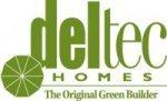 deltec homes the original green builder