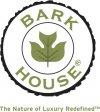 Bark House Sponsor Logo