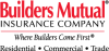 Builder's Mutual Sponsor Logo