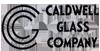 Caldwell Glass Company Sponsor Logo